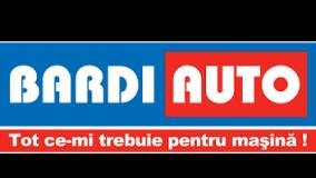 Bardi Auto