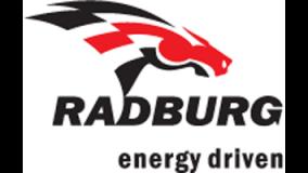 Logo-Radburg