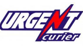 logo_urgent_curier